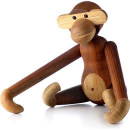 Kay Bojesen Monkey 46cm Figurine