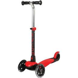 Zycomotion Zing 3 Wheel Scooter