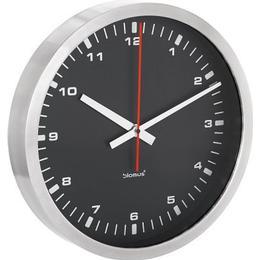 Blomus Era 40cm Wall Clock