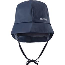 Reima Kid's Rain Hat - Navy (528409-6980)