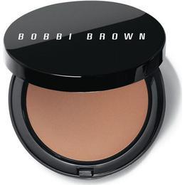 Bobbi Brown Bronzing Powder Stonestreet