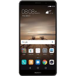 Huawei Mate 9 64GB Dual SIM