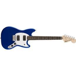 Squier By Fender Bullet Mustang HH