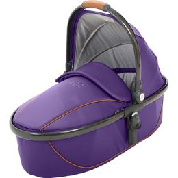 BabyStyle Egg Carrycot