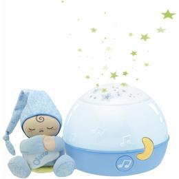 Chicco Goodnight Stars Baby Projector Night Light