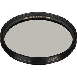 B+W Filter F-Pro HTC KSM C-POL MRC 60mm