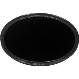 B+W Filter ND 1.8-64X SC 106 77mm