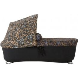 Mountain Buggy Carrycot Plus V3 Urban Jungle/+One/Terrain