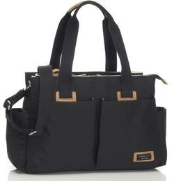 Storksak Shoulder Bag