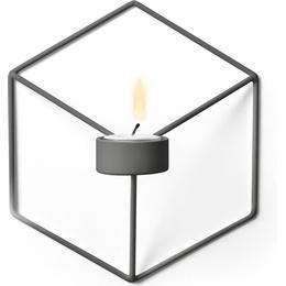 Menu POV 21cm Candle Holder