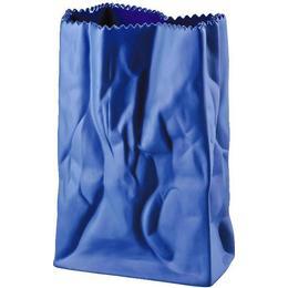 Rosenthal Bag 18cm
