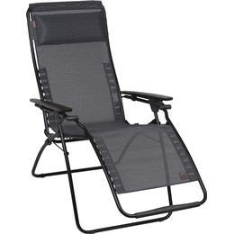 Lafuma Futura Sun Chair