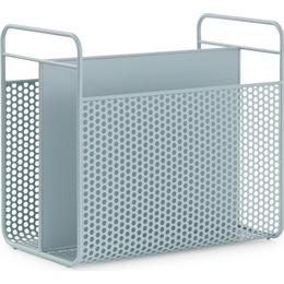 Normann Copenhagen Analog 41.6cm Newspaper rack