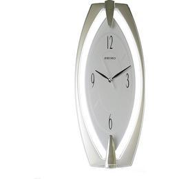 Seiko QXA342S Wall clock