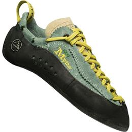 La Sportiva Mythos Eco Woman