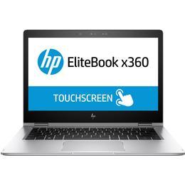 HP EliteBook x360 1030 G2 (Z2W62EA)