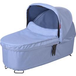 Phil & Teds Dash Snug Carrycot