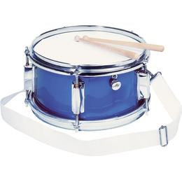 Goki Drum with Snare 14015