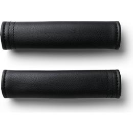 Bugaboo Bee⁵ Faux Leather Grips