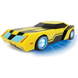 Dickie Toys Bumblebee RC Turbo Racer RTR 203114000