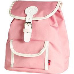 Blafre Children Bag 6L - Pink