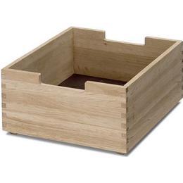 Skagerak Cutter 30cm Storage box
