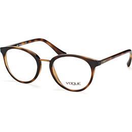 Vogue VO5167 W656