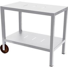 Fermob Quiberon Side Table