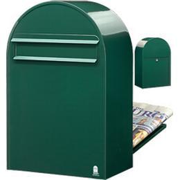Bobi Classic B Mailbox