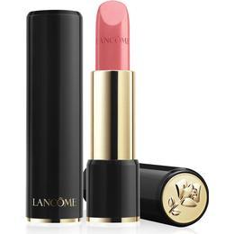 Lancôme L'Absolu Rouge Cream Lipstick #361 Effortless Chic