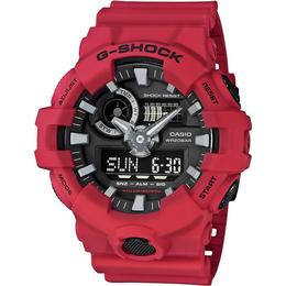 Casio G-Shock (GA-700-4AER)
