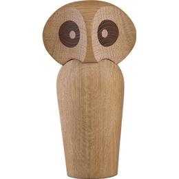Architectmade Owl 8.5cm Figurine