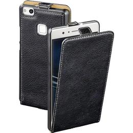 Hama Smart Flap Case (Huawei P10 Lite)