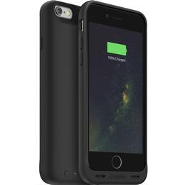 Mophie Juice Pack Wireless Charging Case (iPhone 6/6S)