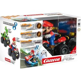 Carrera RC Mario Kart 8 RTR 370200996