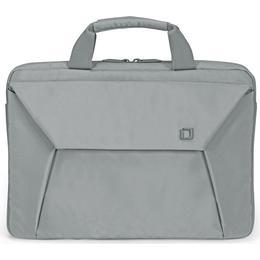 """Dicota Slim Case Edge 13.3"""" - Grey"""