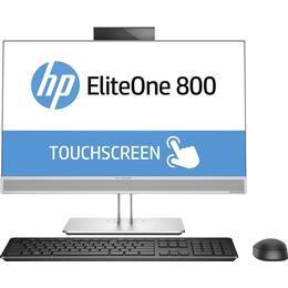 """HP EliteOne 800 G3 (1KA78EA) LED23.8"""""""