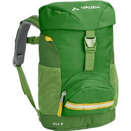 Vaude Ayla 6L - Parrot Green