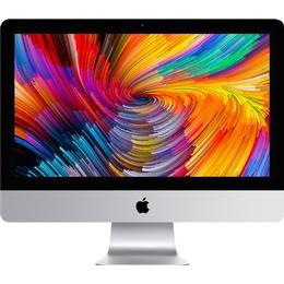 "Apple iMac Retina 4K Core i5 3.4GHz 8GB 1TB Fusion Radeon Pro 560 21.5"""