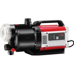 AL-KO Jet Premium Pressure Pump 6000/5