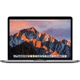 Apple MacBook Pro Retina 2.3GHz 8GB 128GB SSD Intel Iris Plus 640
