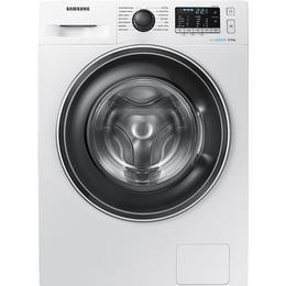 Samsung WW80J5555EW/EU