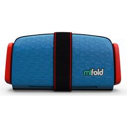 mifold Grab & Go