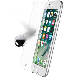 OtterBox Alpha Glass Screen Protector (iPhone 6/6S/7)