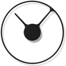 Stelton Time 30cm Wall clock