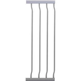 DreamBaby Cosmopolitan Gate Extension 27cm