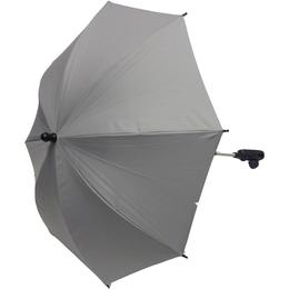 For Your Little One Baby Parasol Compatible with iCandy
