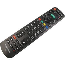Panasonic N2QAYB000487