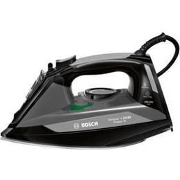 Bosch TDA3022GB