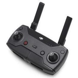 DJI Spark Remote Controller